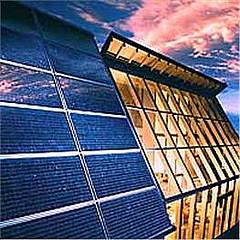 Coproprietes charges et economies d 39 energie syndic pro - Charges copropriete moyenne ...