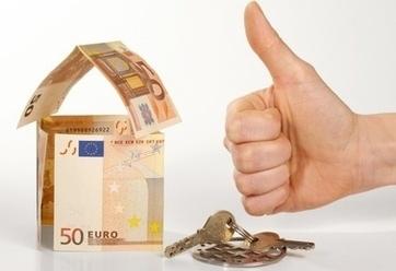 Copropri t s audit nerg tique obligatoire d 39 ici 2017 - Audit energetique copropriete obligatoire ...