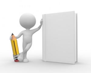 Copropriétés, comment prévenir les difficultéspar l'information?