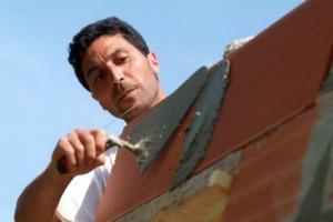 TVA sur travaux rénovation, les souplesses du gouvernement