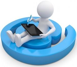 Comment Foncia veut intégrer l'internet dans l'immobilier?
