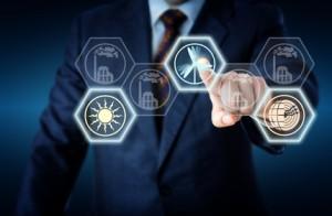 Copropriété et loi sur transition énergétique